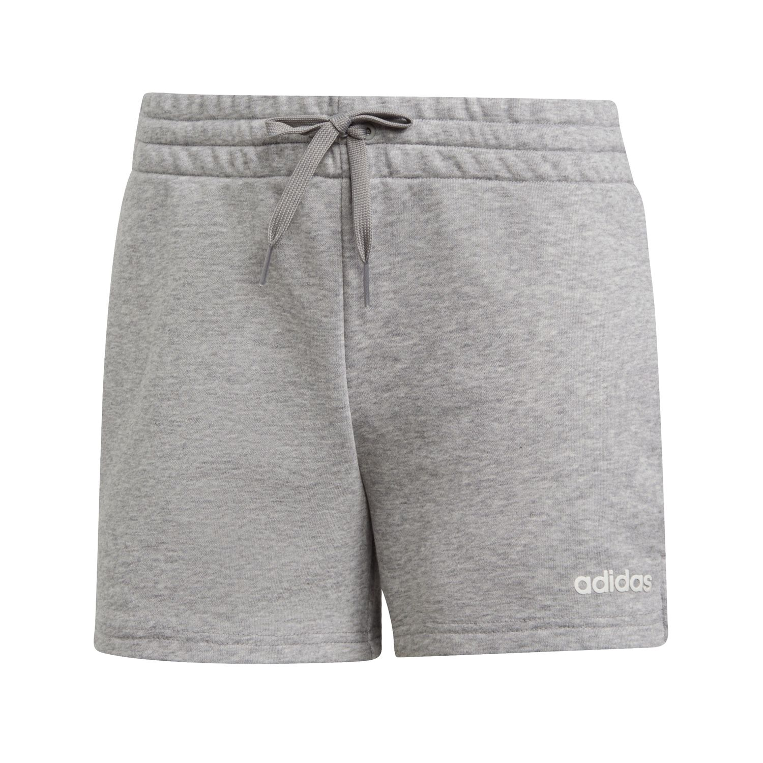adidas Essentials Solid Damen Short – Bild 1