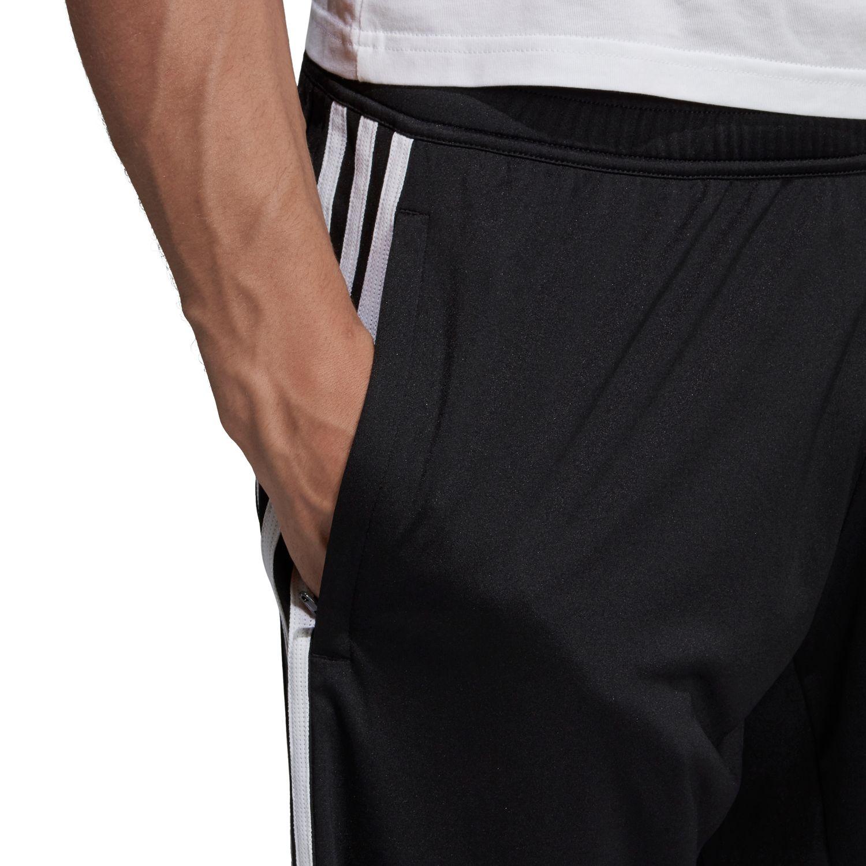 adidas Tiro 19 Herren Trainingsshorts – Bild 4