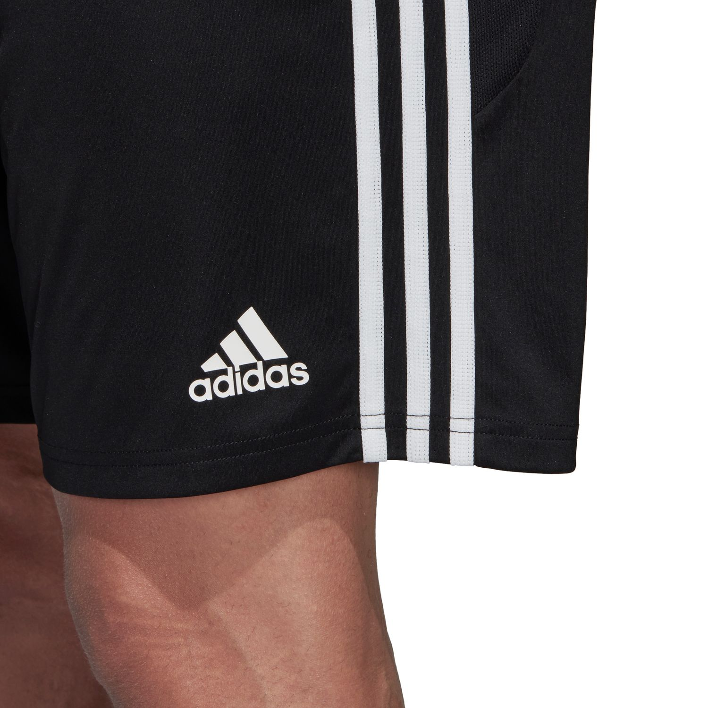 adidas Tiro 19 Herren Trainingsshorts – Bild 5