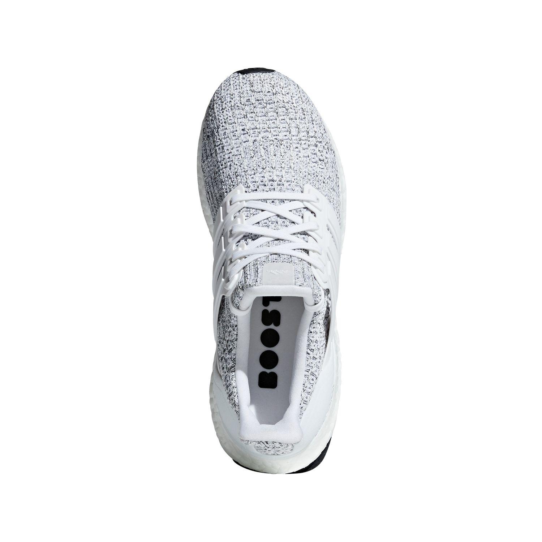 adidas Ultraboost Damen Laufschuhe – Bild 3
