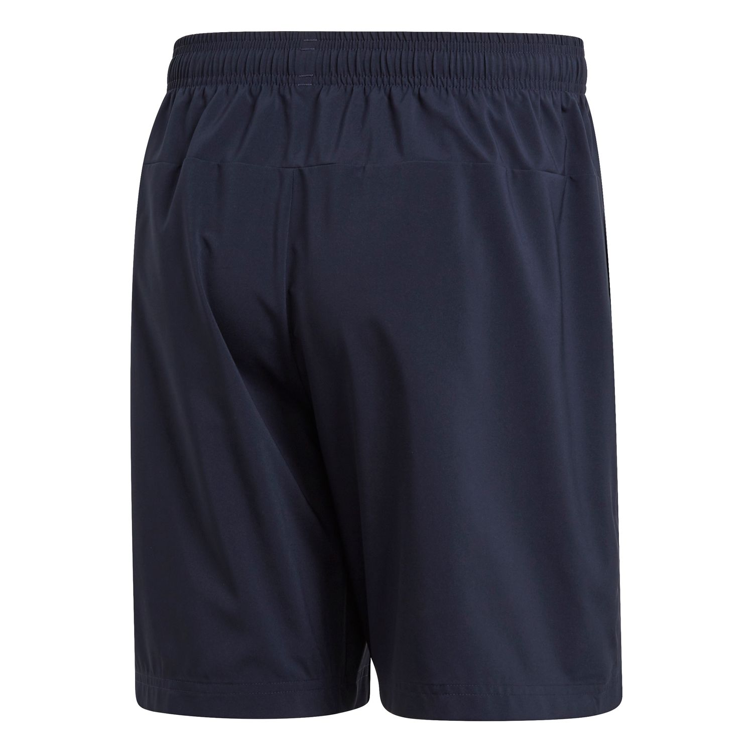 adidas Essentials Linear Chelsea Herren Short – Bild 2
