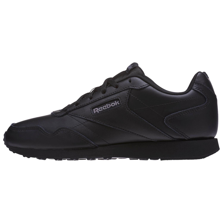 Reebok Royal Glide LX Damen Sneaker – Bild 1