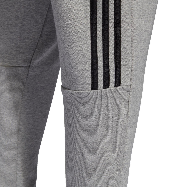 adidas Must Haves 3-Streifen Tiro Herren Trainingshose – Bild 5
