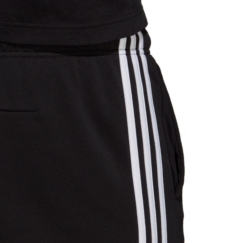 adidas Must Haves 3-Streifen Tiro Herren Trainingshose – Bild 4