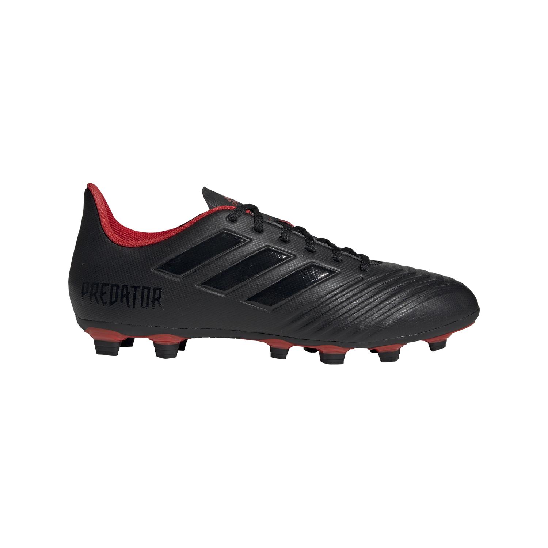 adidas Predator 19.4 FxG Herren Fußballschuhe