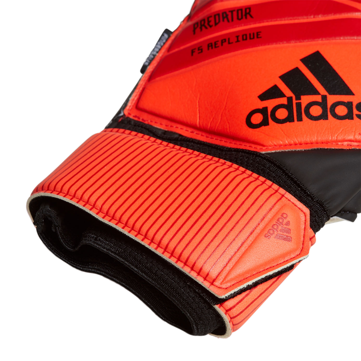 Adidas Predator Top Training Fingersave Torwarthandschuhe – Bild 3
