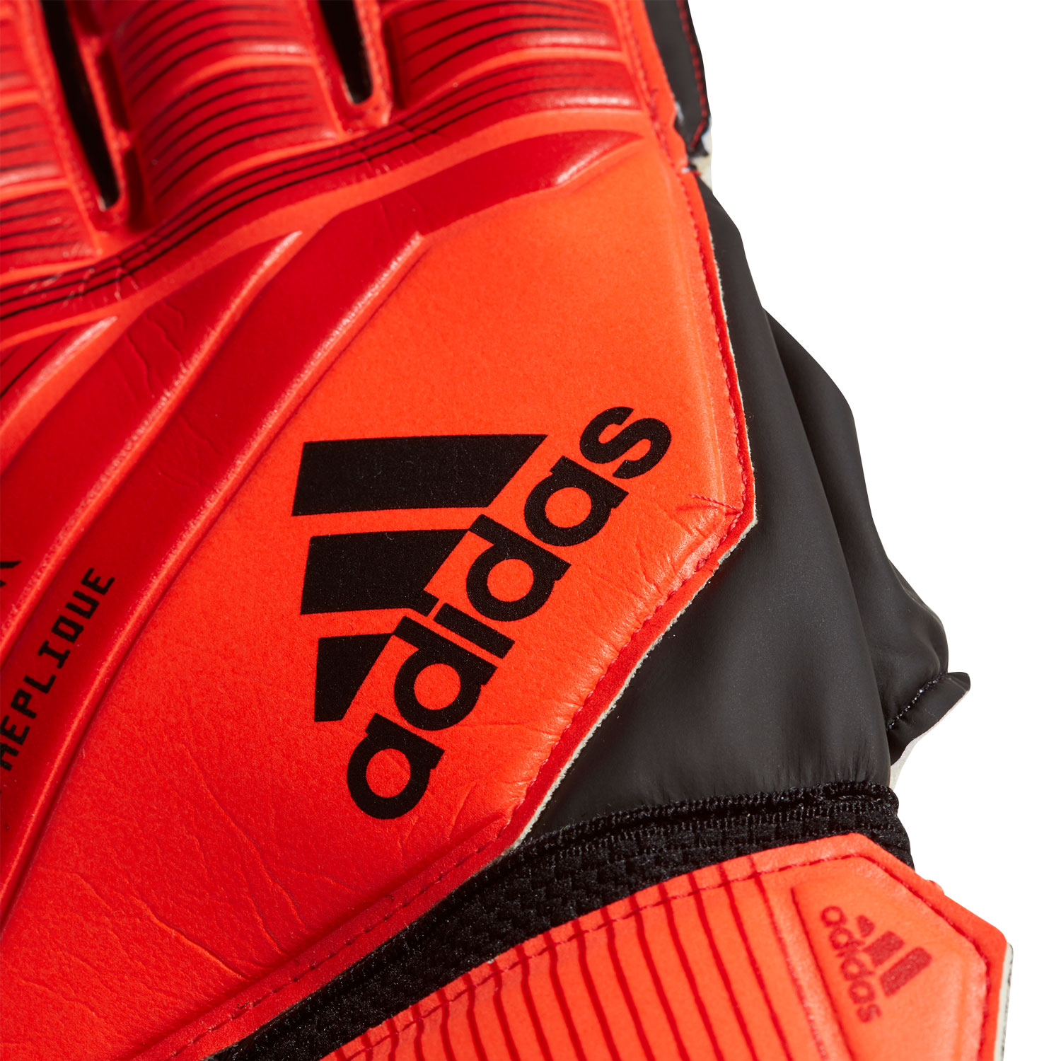 Adidas Predator Top Training Fingersave Torwarthandschuhe – Bild 4