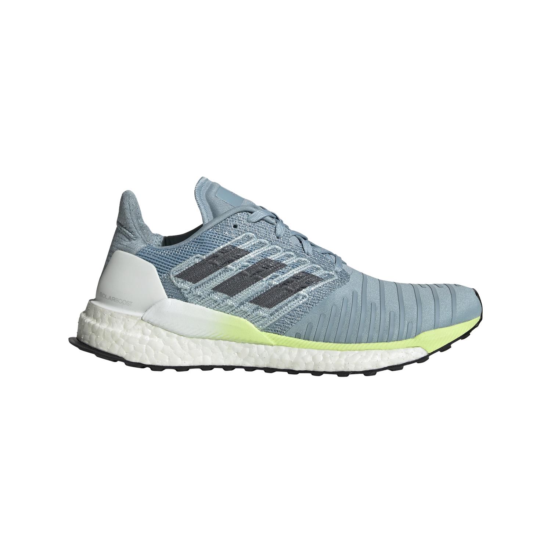 adidas Solar Boost Damen Laufschuhe – Bild 1