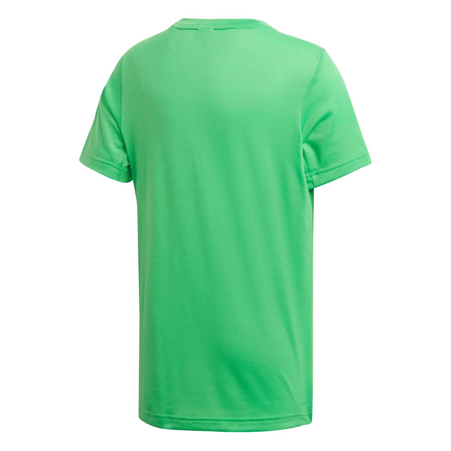 adidas Training Prime Tee Kinder T-Shirt – Bild 2