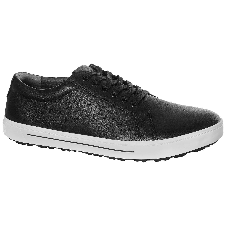 Birkenstock QO 500 NL Herren Sneaker