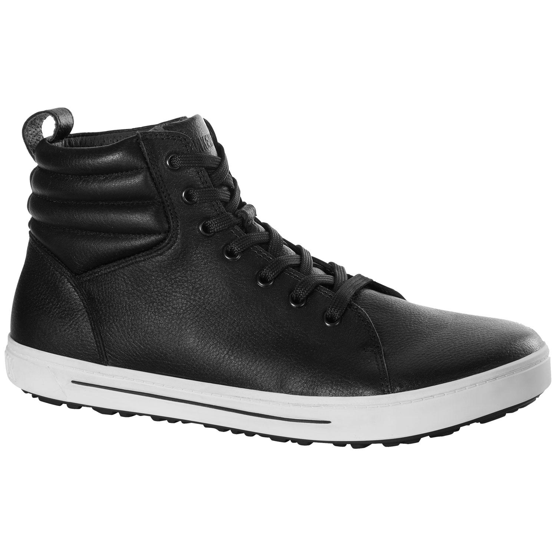 Birkenstock QO 700 NL Herren Sneaker