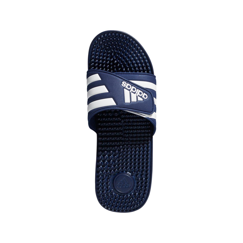 adidas Adissage Slipper Herren Badeschuhe – Bild 3