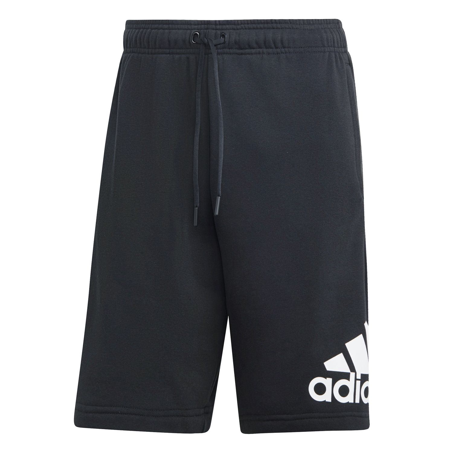 adidas Must Haves Badge of Sport Herren Short – Bild 1