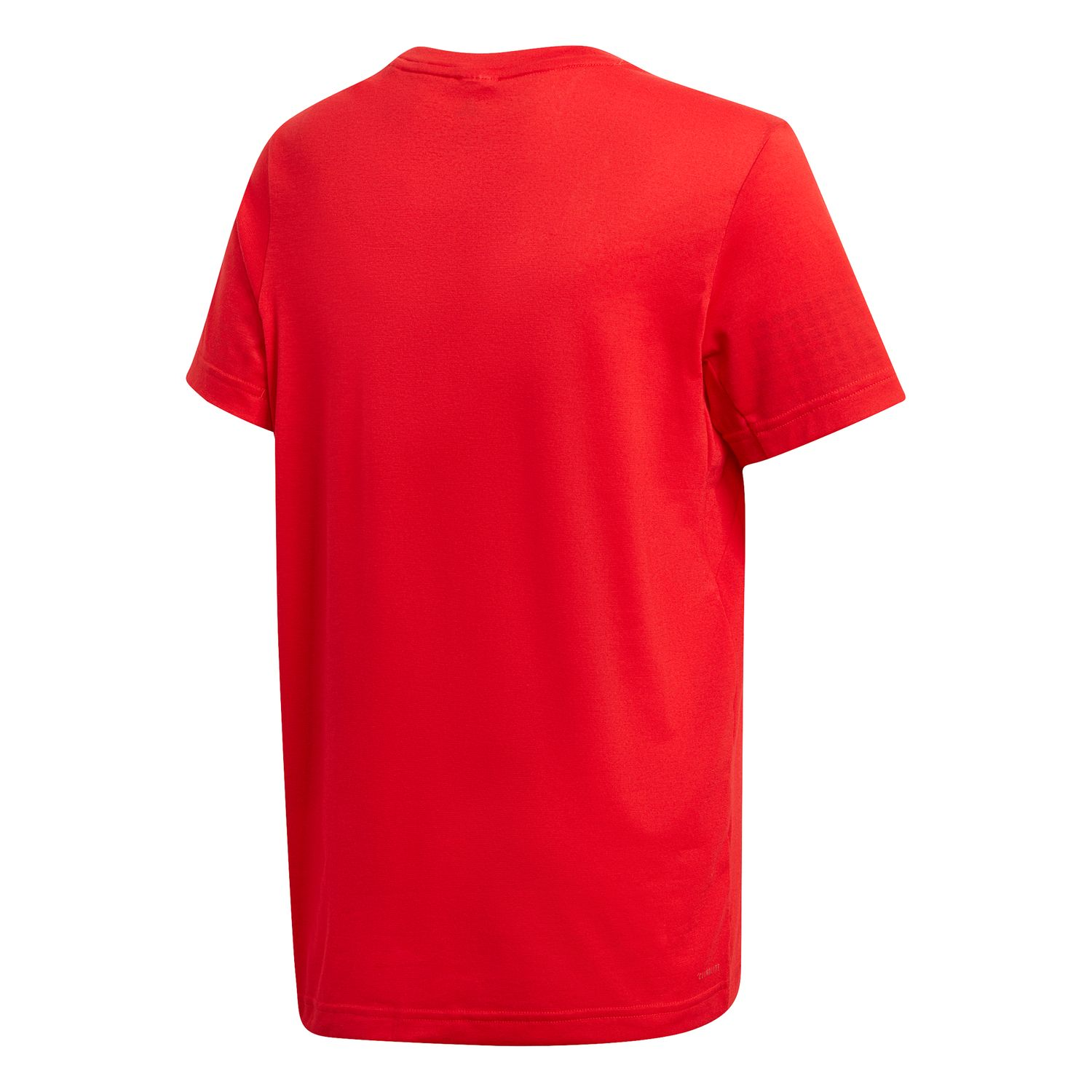 adidas Training Prime Kinder T-Shirt  – Bild 2
