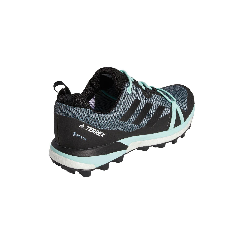 adidas TERREX Skychaser LT GTX Damen Trailrunning Schuhe
