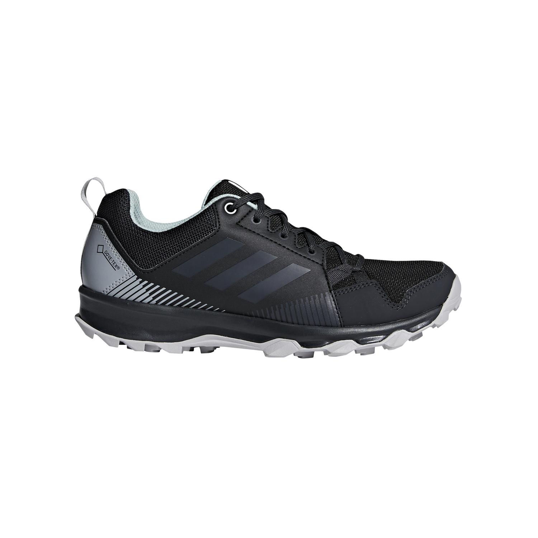 Adidas Terrex CM7597 Schwarz Damen 39 1/3