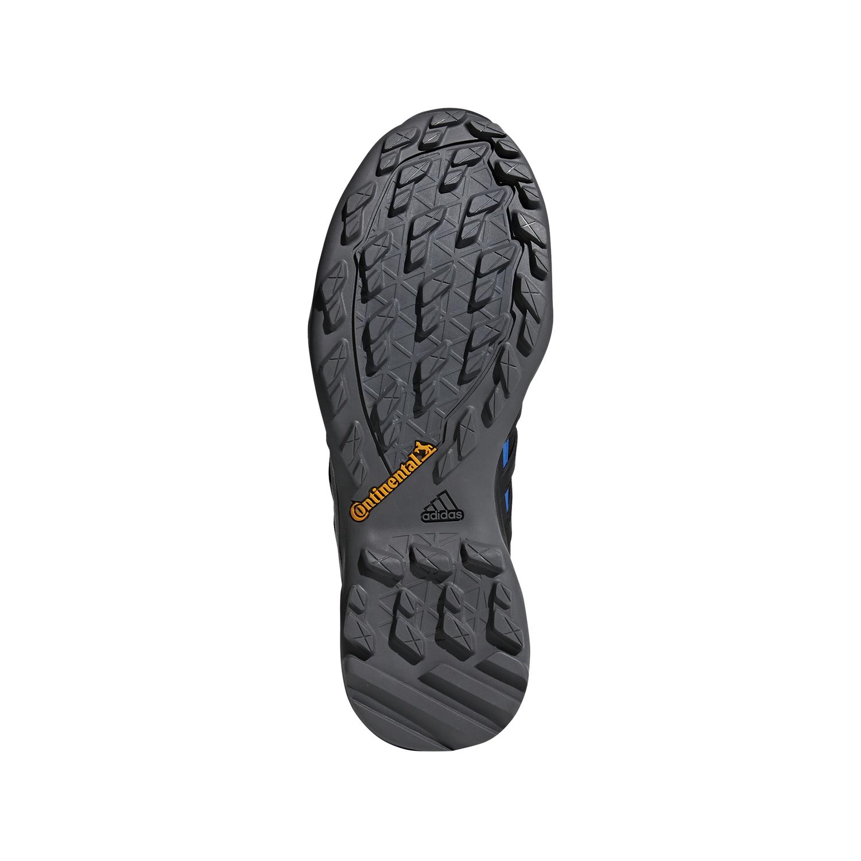 adidas TERREX Swift R2 GTX Herren Trekkingschuhe – Bild 2