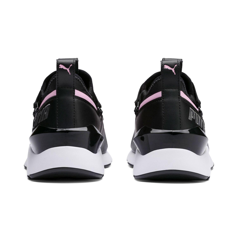 Puma Muse 2 TZ Damen Sneaker – Bild 4