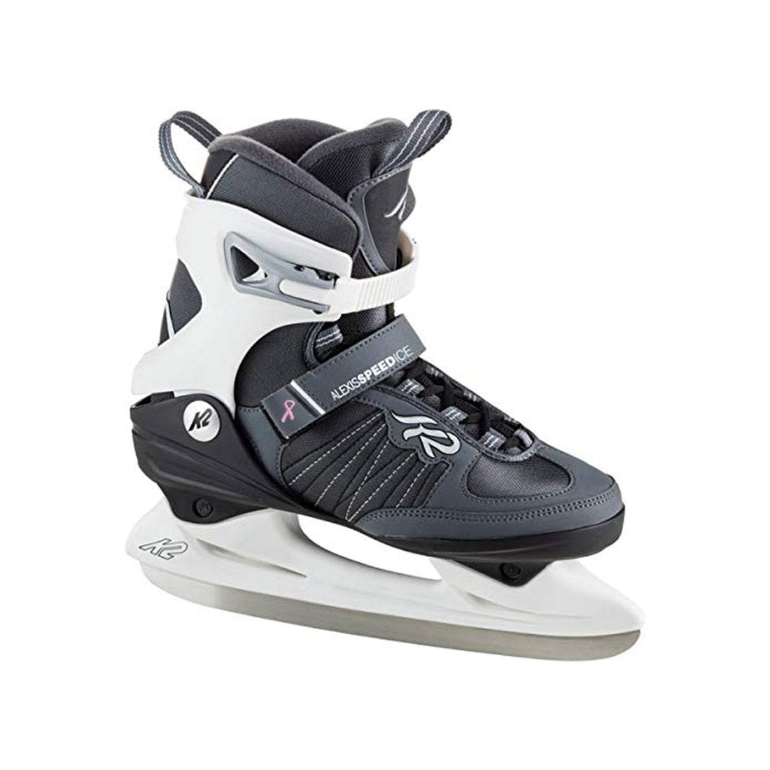 K2 Alexis Speed Ice Damen Schlittschuhe