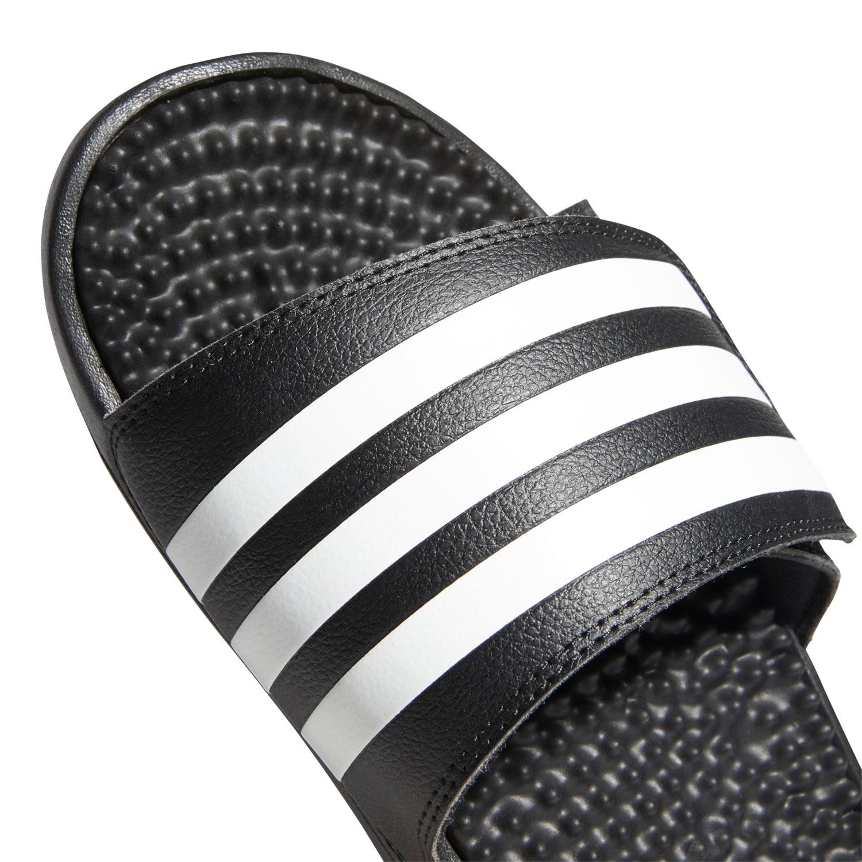 adidas Adissage TND Sllipper Herren Badeschuhe – Bild 2