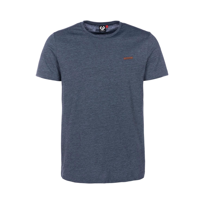 Ragwear Nedie Herren T-Shirt