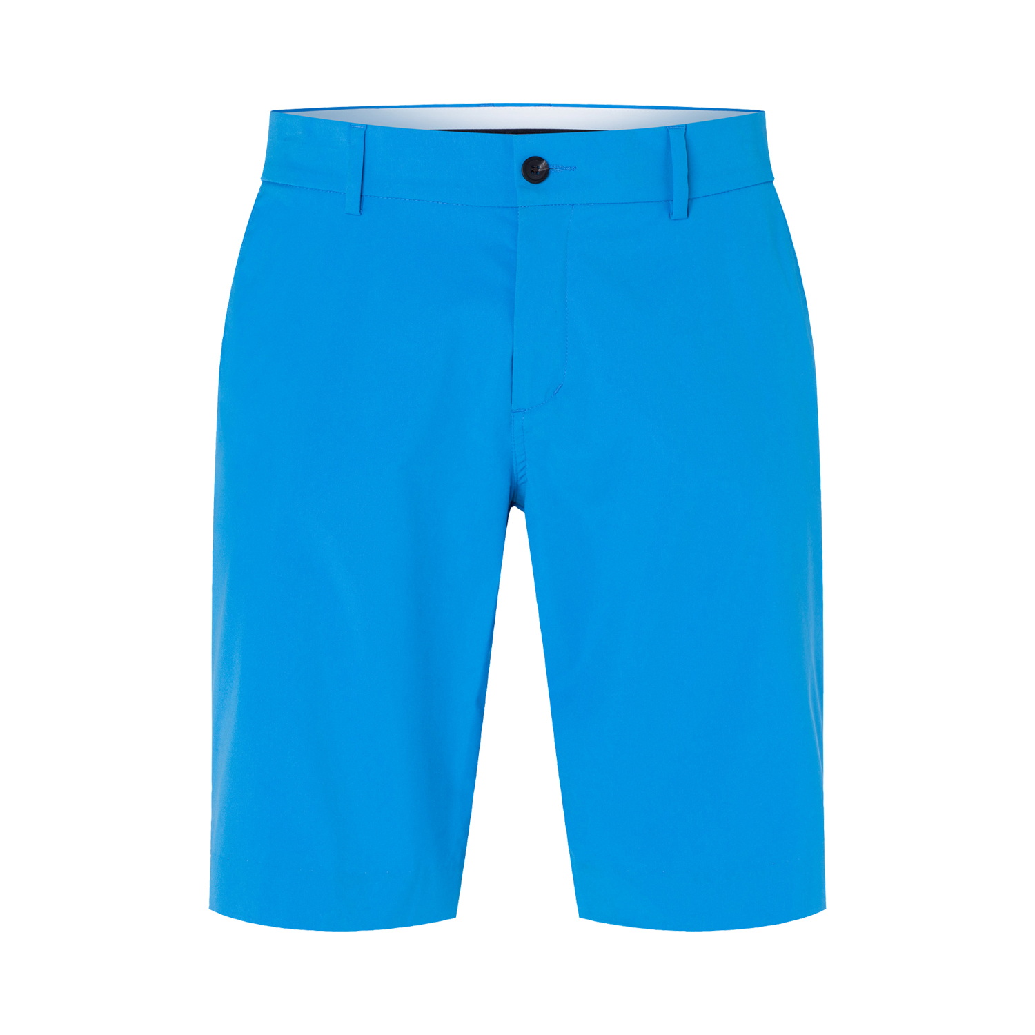 Kjus Inaction Herren Shorts