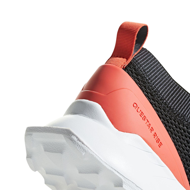 adidas Questar Rise Sock Herren Sneaker – Bild 3