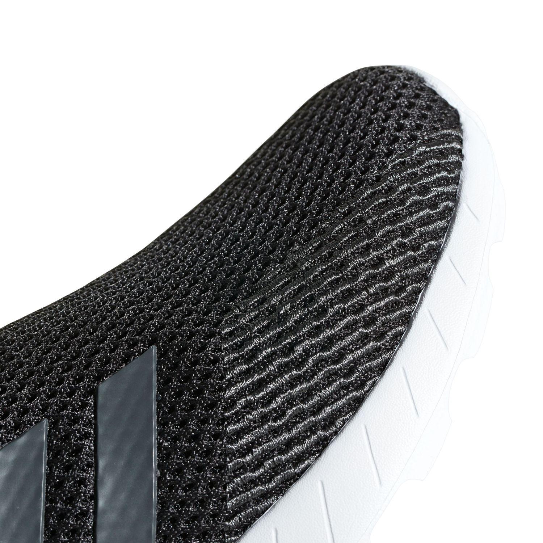 adidas Questar Rise Sock Herren Sneaker – Bild 4