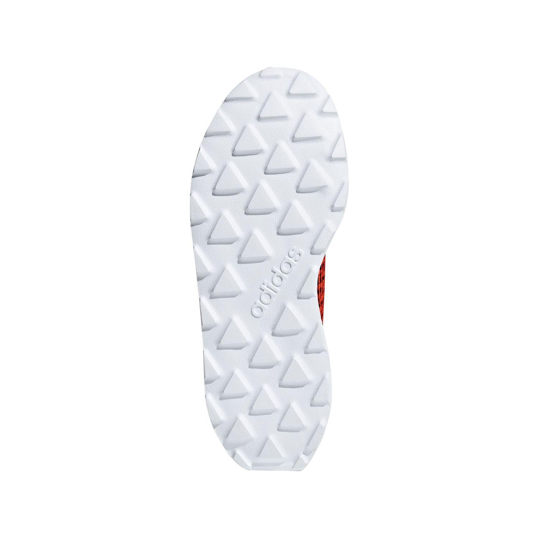 adidas Questar Rise Sock Herren Sneaker – Bild 5