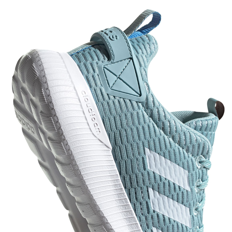adidas Lite Racer Climacool Damen Sneaker – Bild 3
