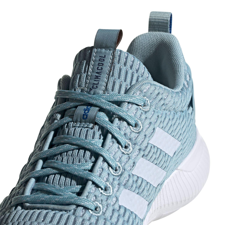 adidas Lite Racer Climacool Damen Sneaker – Bild 4