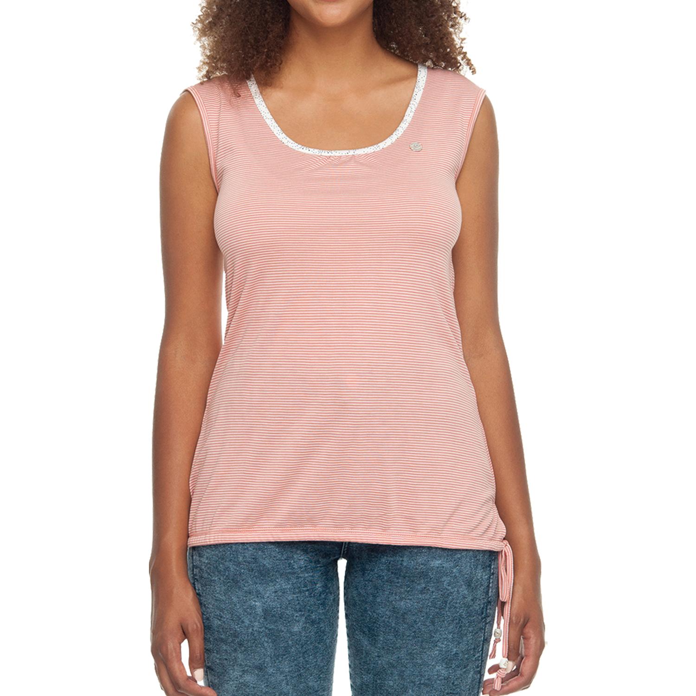 Ragwear Eireen Damen T-Shirt