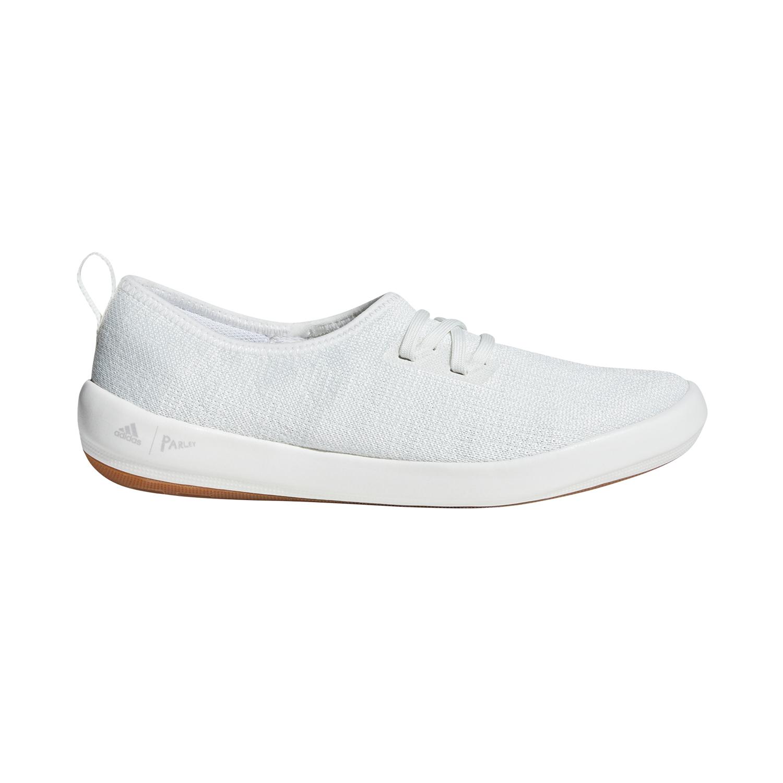 adidas TERREX Climacool Sleek Damen Bootschuhe