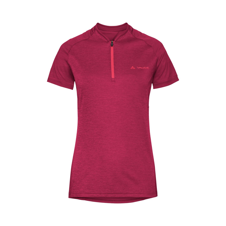Vaude Tamaro Shirt III Damen Radtrikot