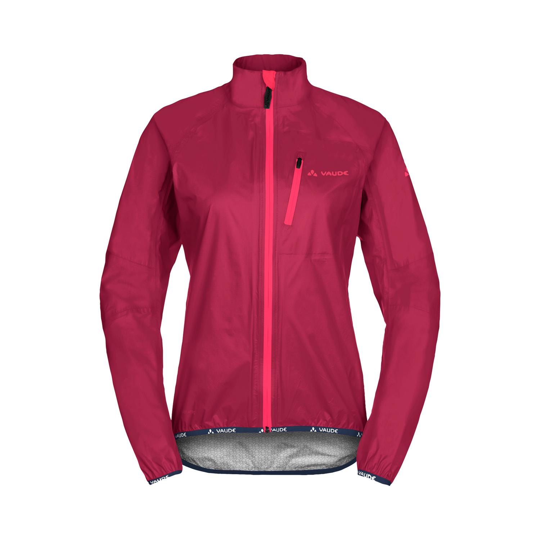 Vaude Drop Jacket III Damen Regenjacke