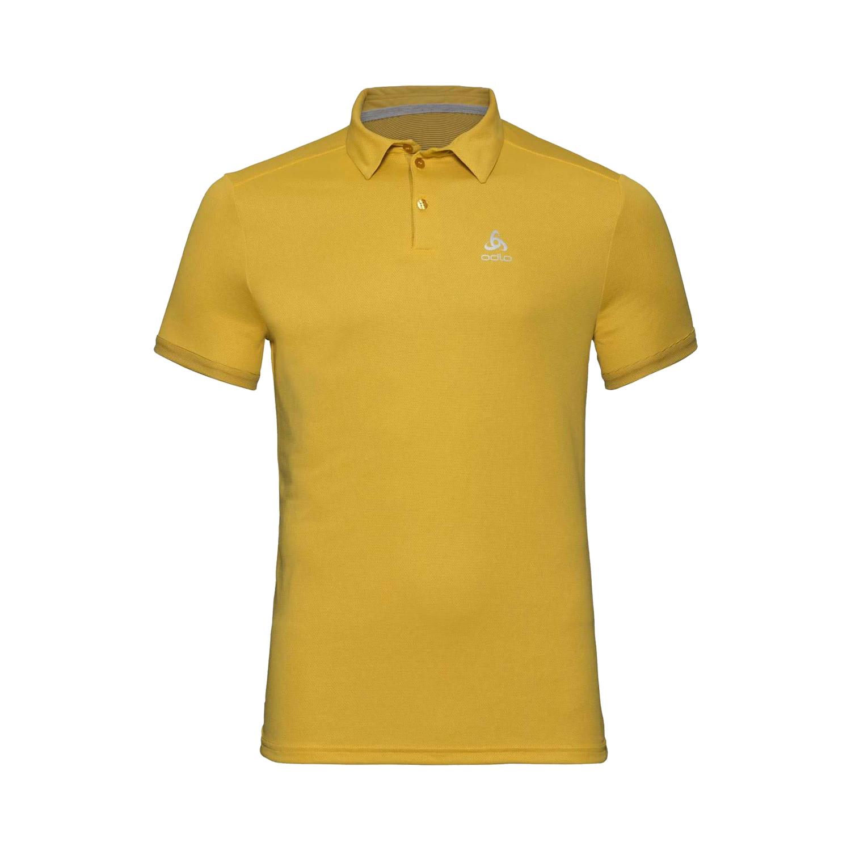 Odlo F-Dry Herren Poloshirt