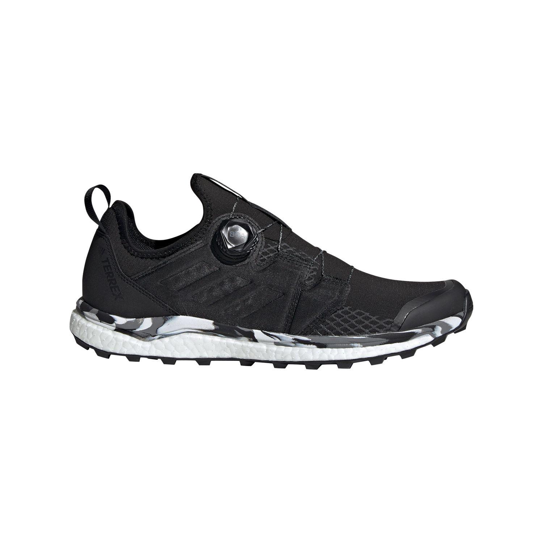 adidas Terrex Agravic Boa Herren Trailrunning-Schuhe – Bild 1