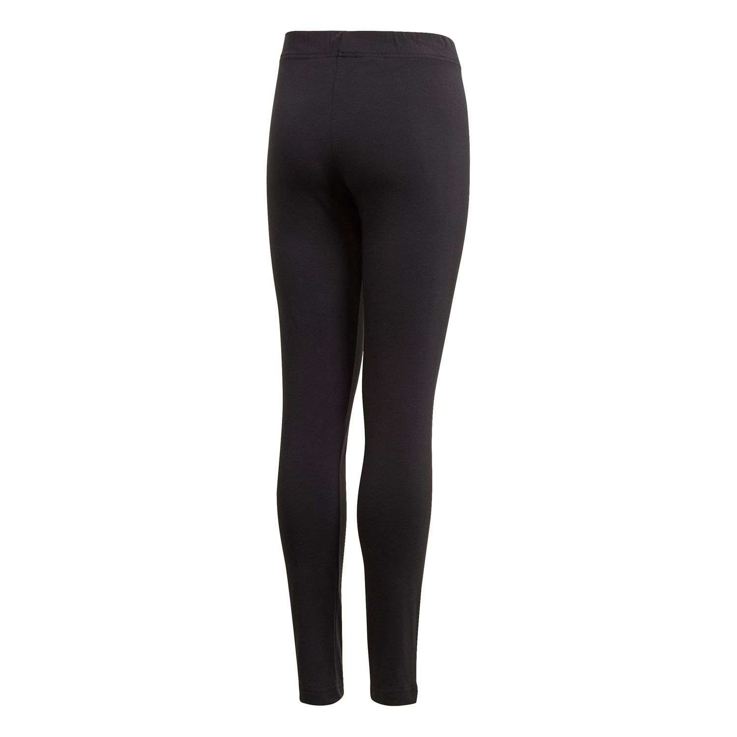 adidas Essentials Linear Kinder Tight Leggings – Bild 2