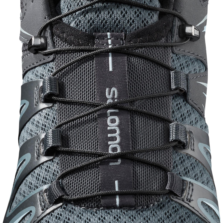 Salomon X Ultra 3 W Damen Hikingschuhe – Bild 4
