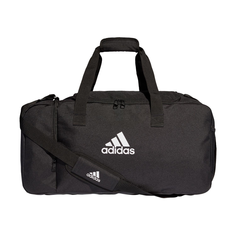 adidas Tiro Duffelbag M Trainingstasche   – Bild 1