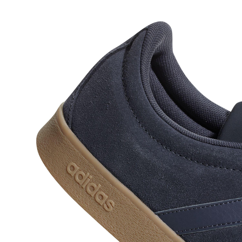 adidas VL Court Herren Sneaker – Bild 5