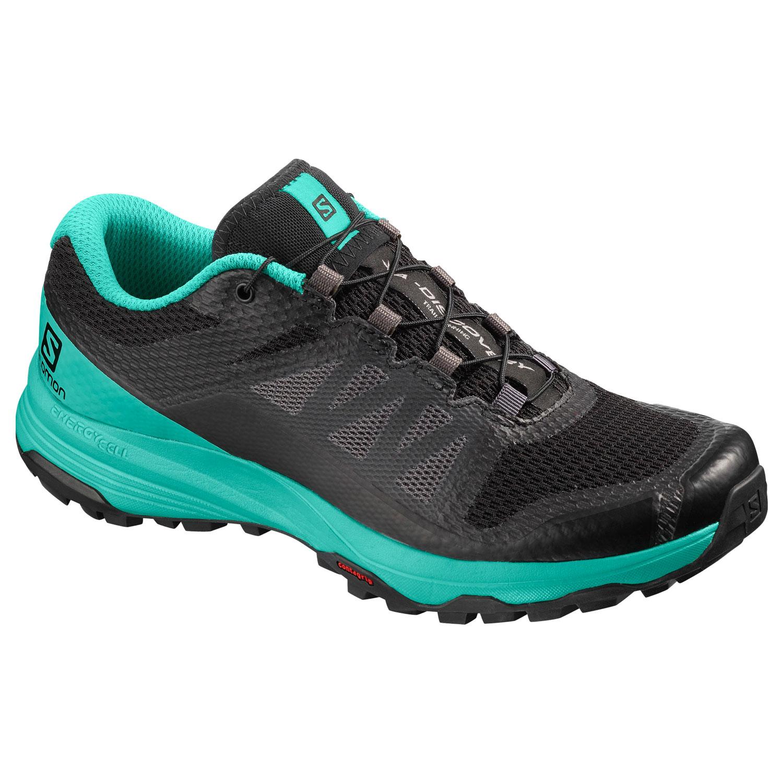 Salomon XA Discovery W Damen Trailrunning-Schuhe – Bild 1