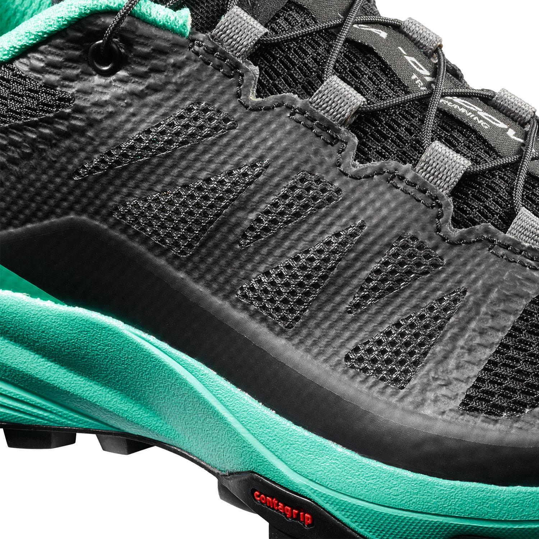 Salomon XA Discovery W Damen Trailrunning-Schuhe – Bild 4