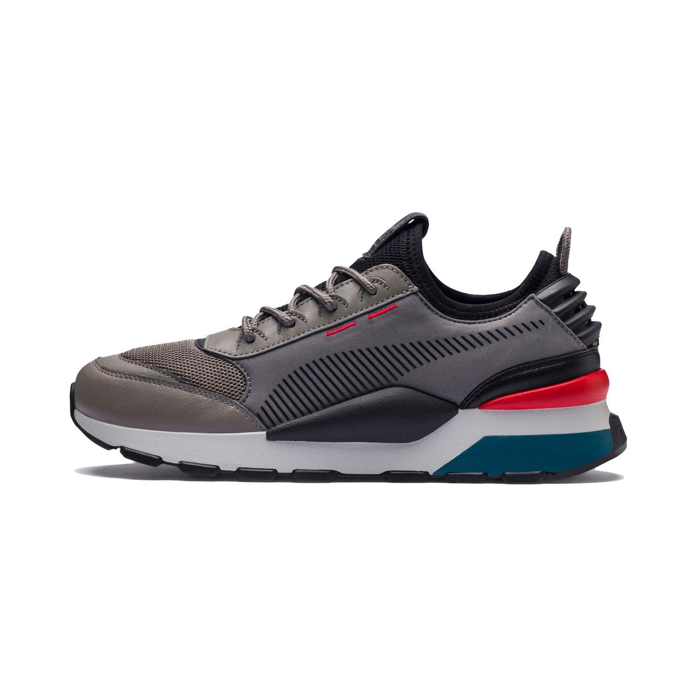 Puma RS-0 Tracks Herren Sneaker – Bild 1