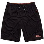 Superdry Active Relaxed Herren Shorts