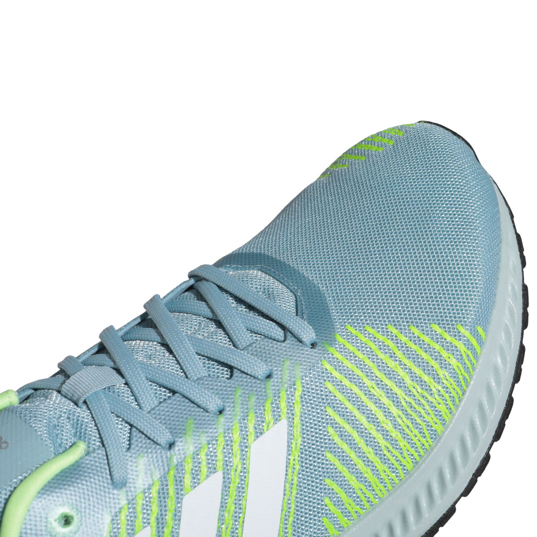 adidas Solar Blaze Damen Laufschuhe – Bild 4