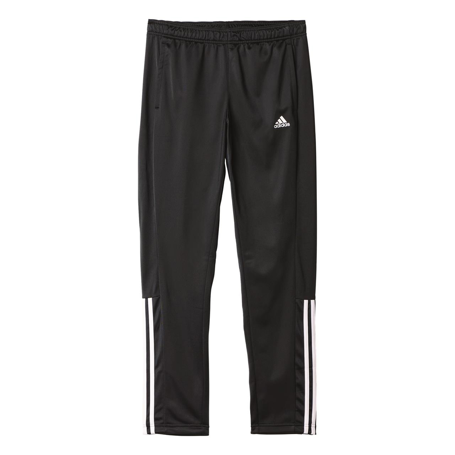 adidas TS Entry Herren Trainingsanzug – Bild 3