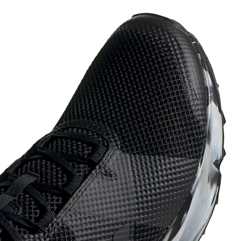 adidas Terrex Two Herren Trailrunning-Schuhe – Bild 4