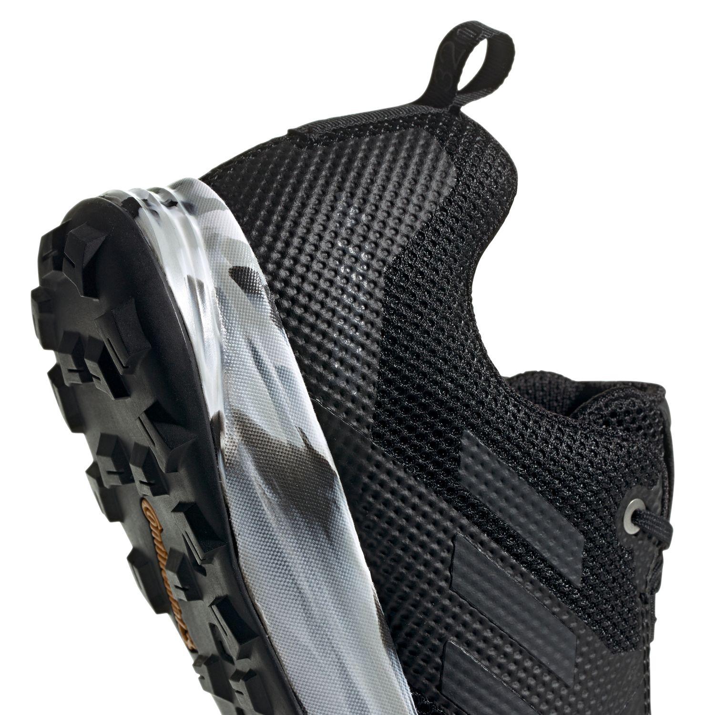 adidas Terrex Two Herren Trailrunning-Schuhe – Bild 5