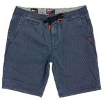 Superdry Sunscorched Herren Shorts